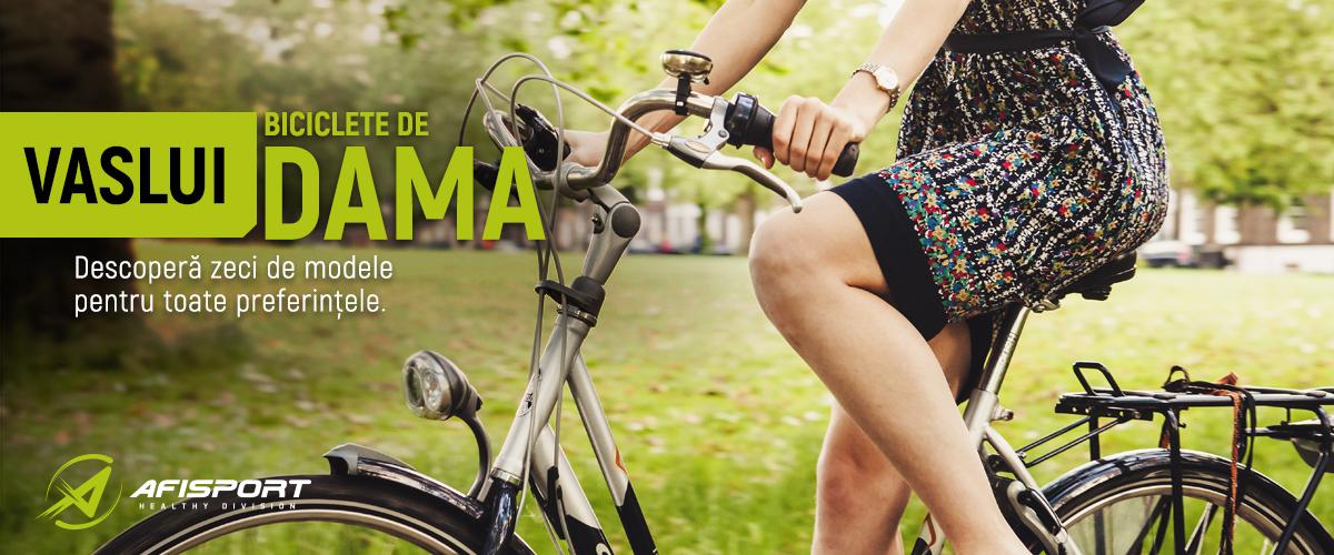 biciclete-dama-vaslui-transport-gratuit