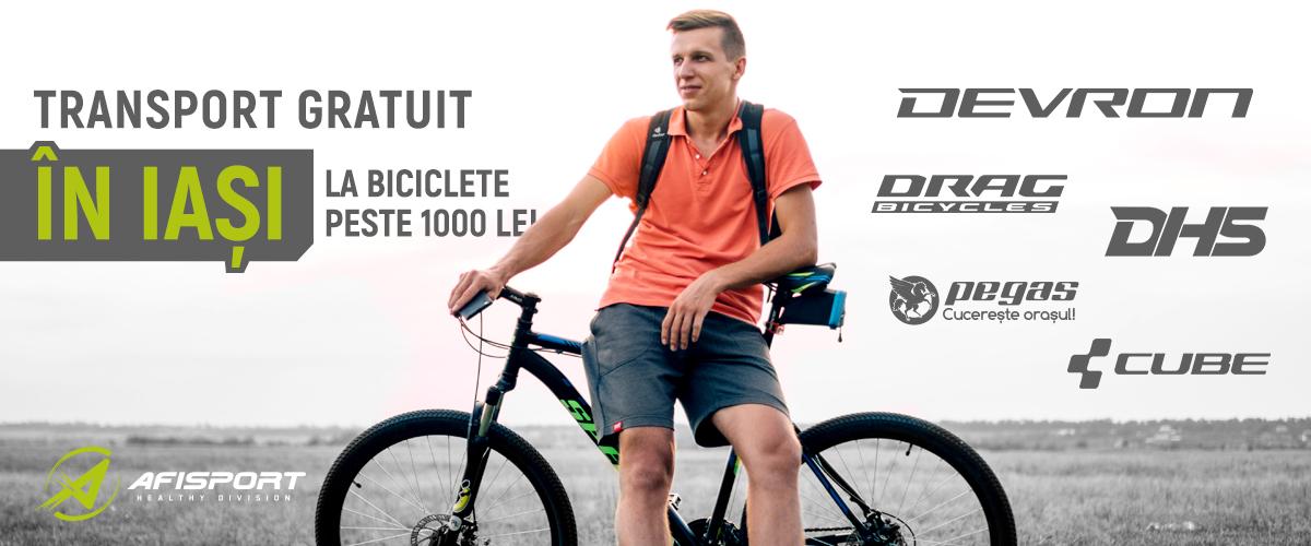 biciclete-iasi-transport-gratuit