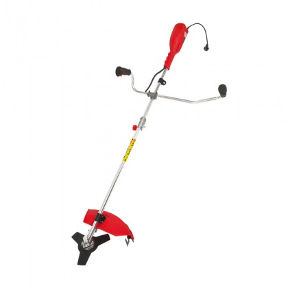 Trimmer (Motocoasa) Electric Hecht 1445, 1400 W, 42 Cm 0