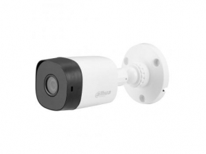 Camera bullet de exterior 2 MP HDCVI, Smart IR 20 m, lentila 3.6mm, Dahua2