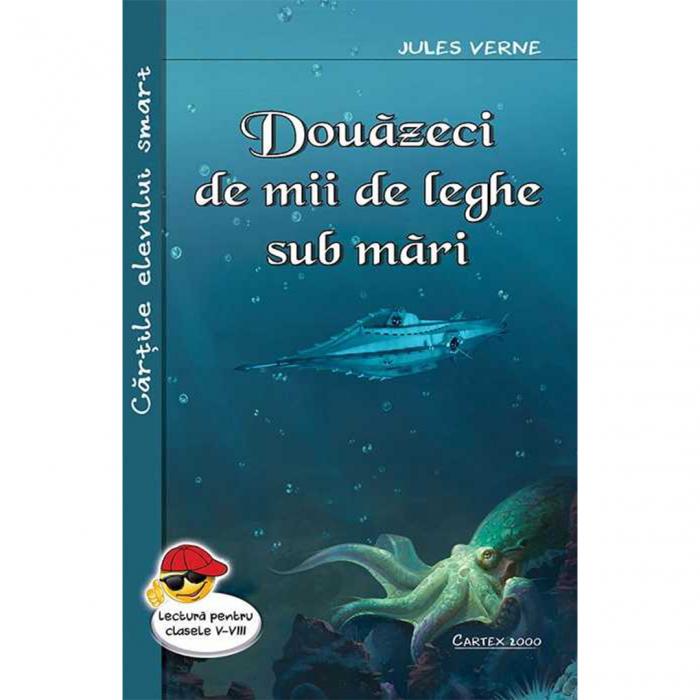 20000 de leghe sub mări [0]