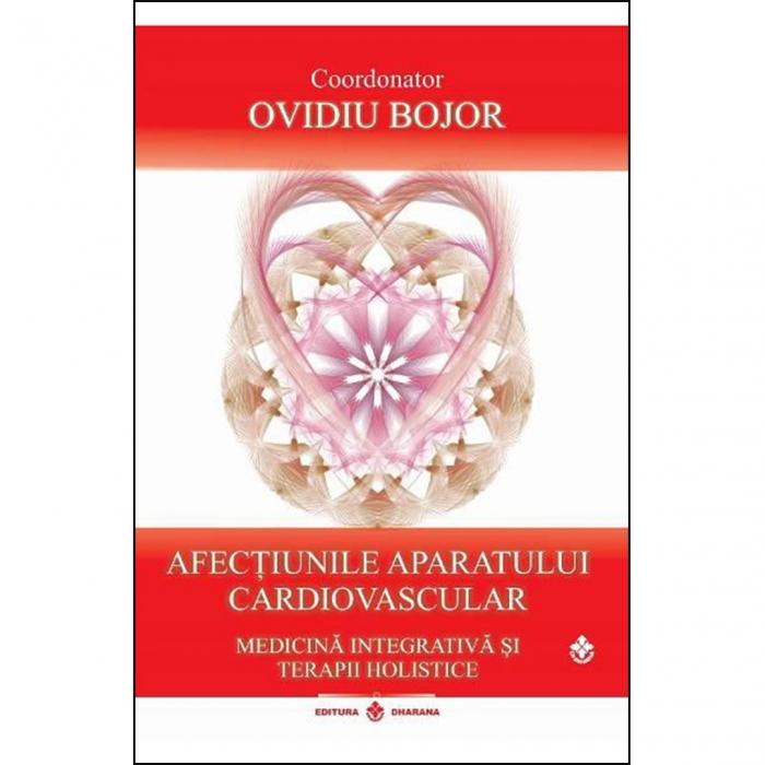 Afecţiunile aparatului cardiovascular [0]