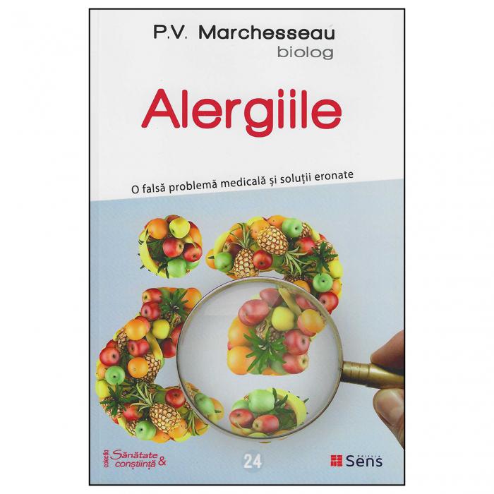 Alergiile [0]