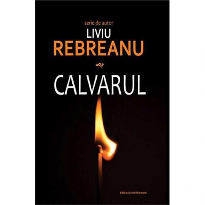 Calvarul [0]