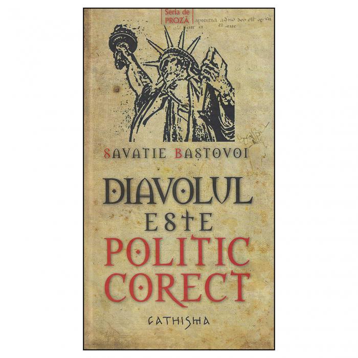 Diavolul este politic corect [0]