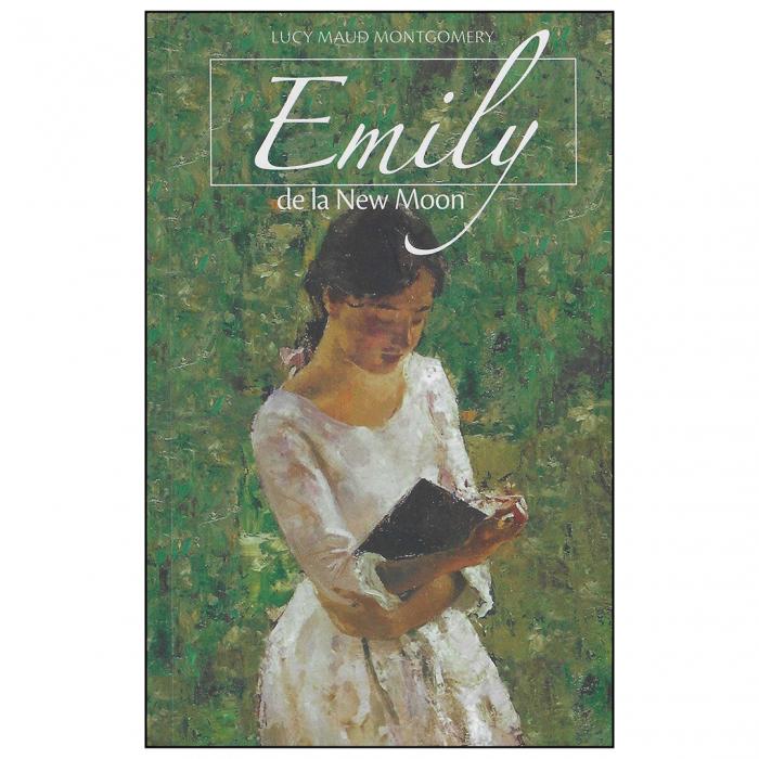 Emily de la New Moon [0]
