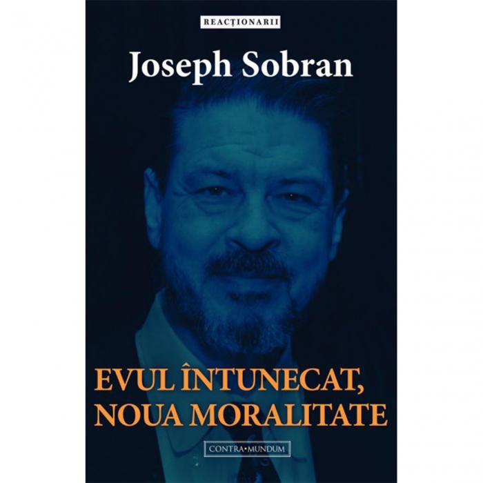 Evul întunecat, noua moralitate [0]