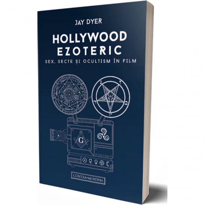 Hollywood ezoteric [0]