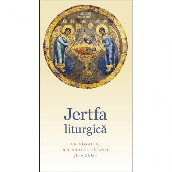 Jertfa liturgică [0]