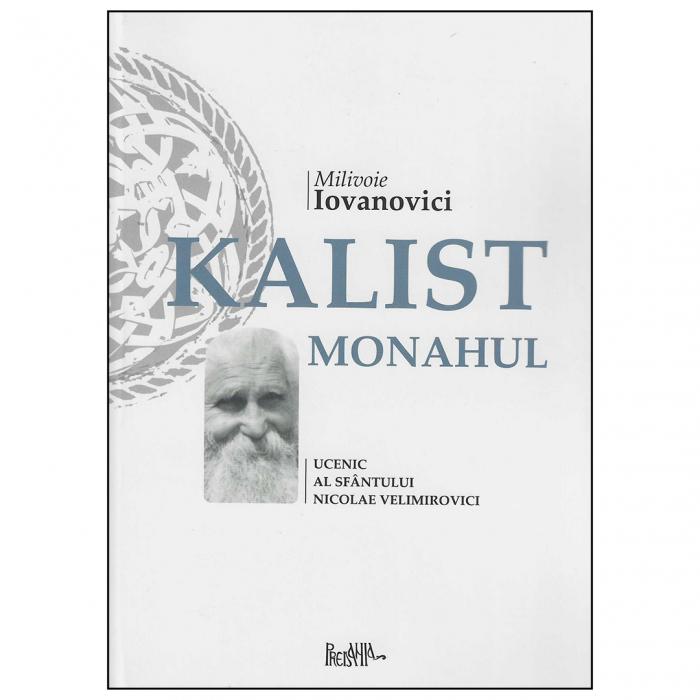 Kalist Monahul [0]