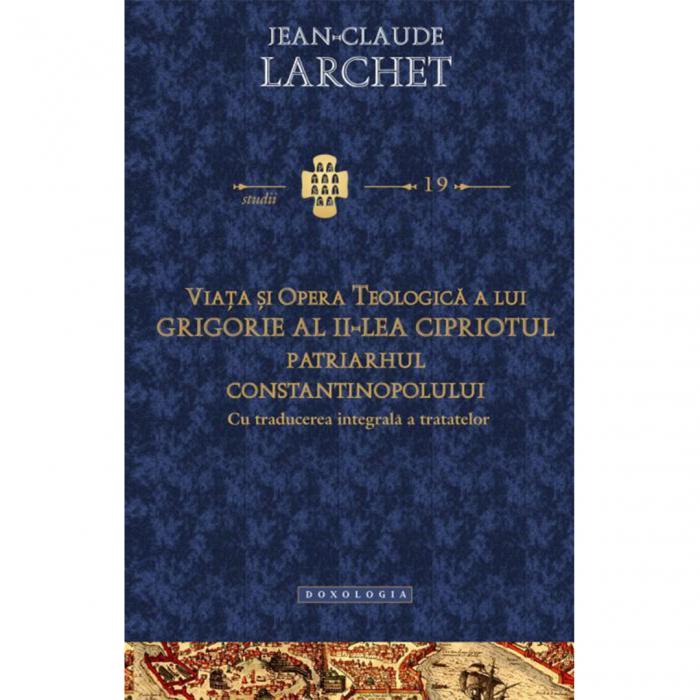 Lumea duhovnicească a Sfantului Isaac Sirul - STUDII 8 [0]