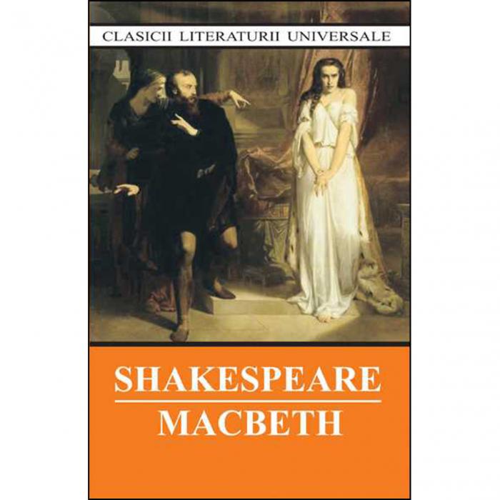 Macbeth [0]