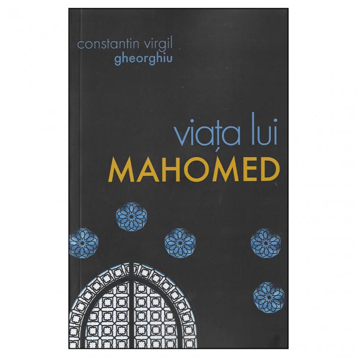 Viața lui Mahomed [0]