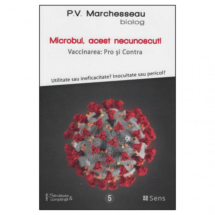 Microbul, acest necunoscut [0]