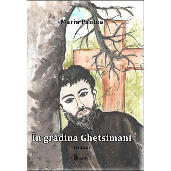 În grădina Ghetsimani [0]