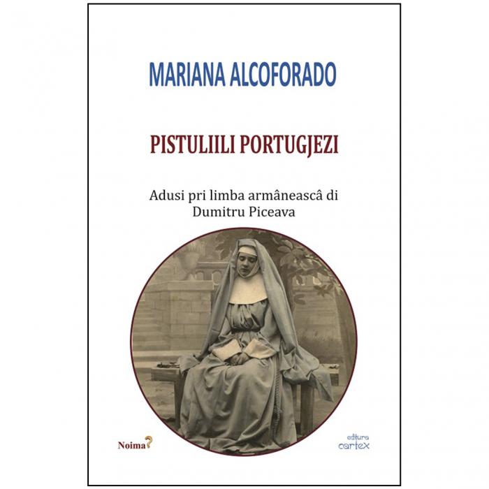Pistuliili portugjezi (Scrisorile portugheze) [0]