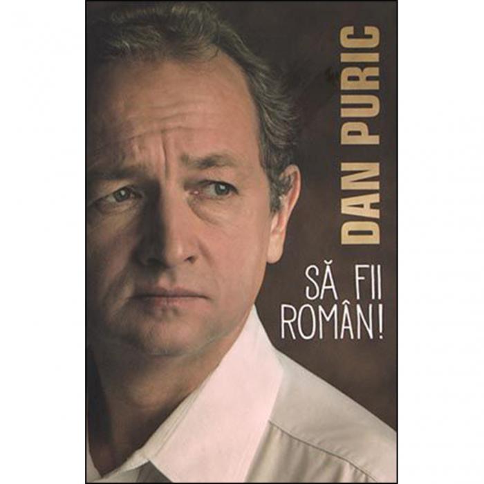 Să fii român! [0]
