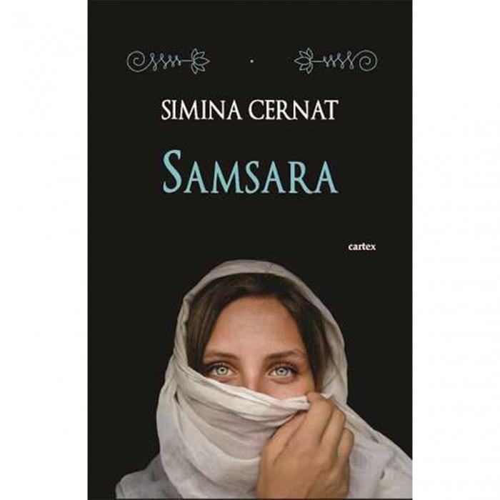Samsara [0]