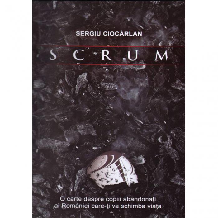 Scrum [0]