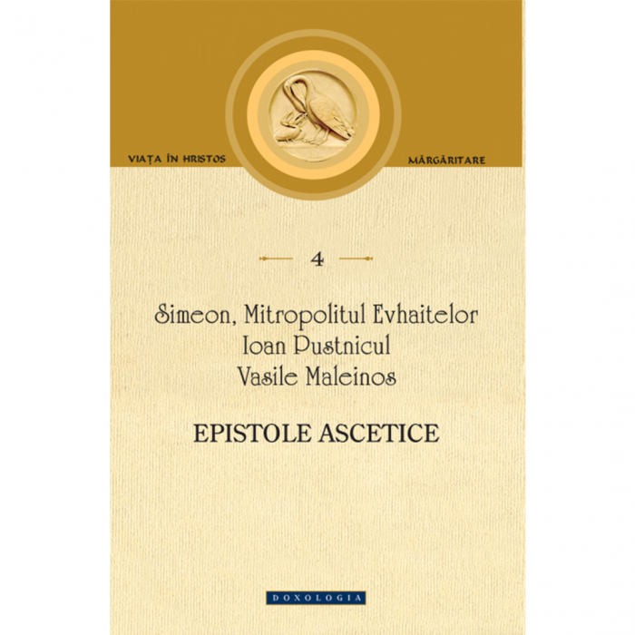 Epistole ascetice [0]