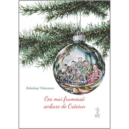 Cea mai frumoasă serbare de Crăciun [0]