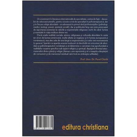 Manual de psihoterapie și diversitate religioasă [1]