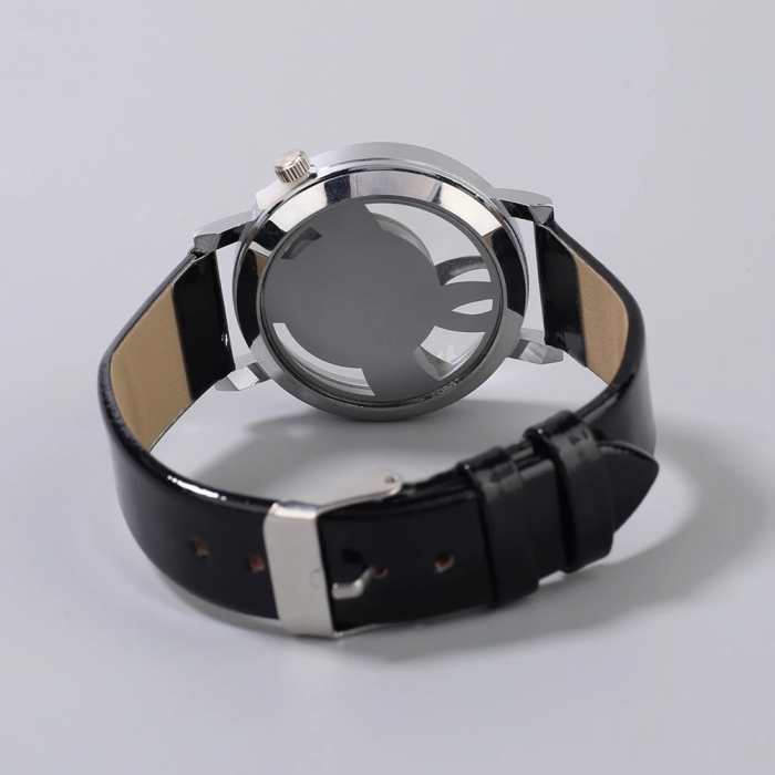 ceas dama cu cadran sub forma de cheia sol [1]