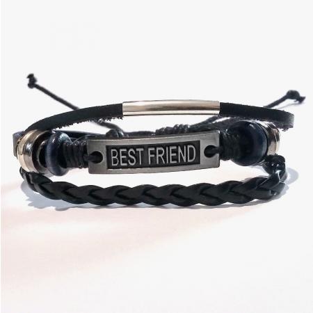 Bratara Best friend0
