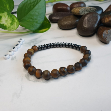 Bratara Tiger Eye4