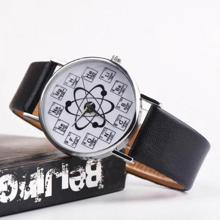 Ceas simboluri chimice1