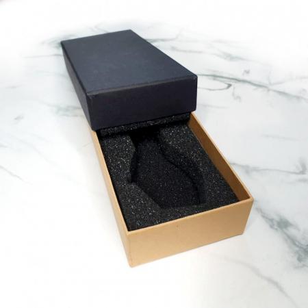 Cutie ceas pentru cadou2