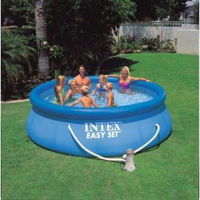 Care sunt cele mai bune piscine gonflabile din 2021?