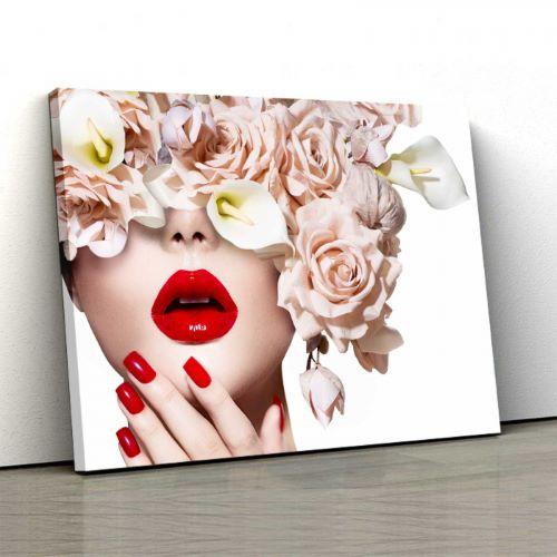 Cum sa alegi tabloul canvas perfect pentru casa ta