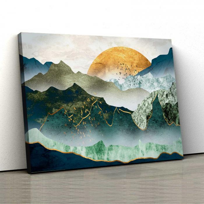 Tablou-Canvas-Modern-Luxury 0