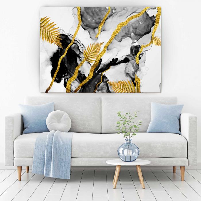 Tablou canvas minimalist modern [1]