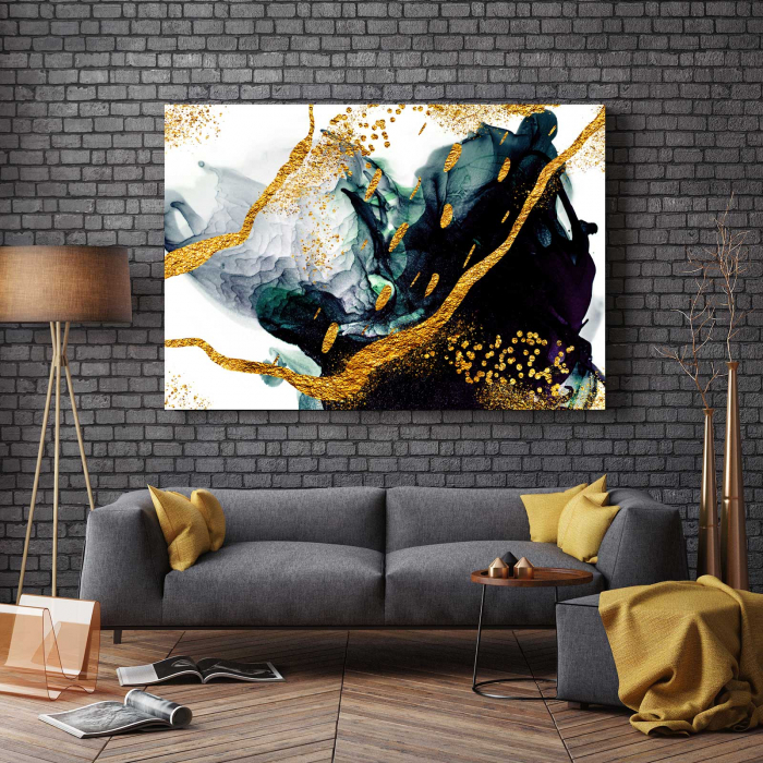 tablou-canvas-decorativ-modern-art 2