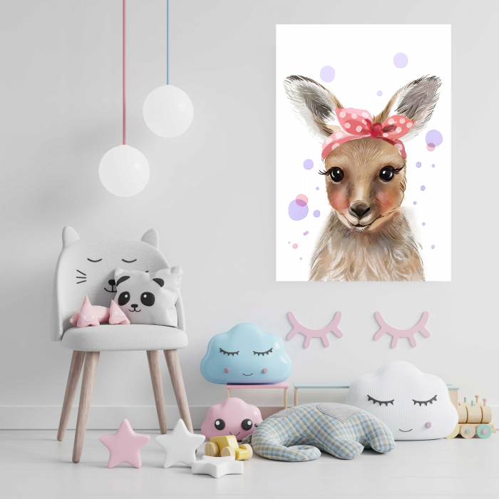tablouri-pentru-copii-cadouri-sweety 2