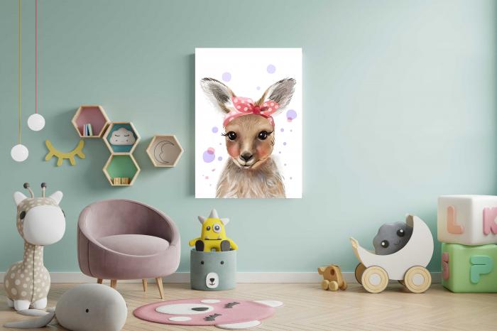tablouri-pentru-copii-cadouri-sweety 1