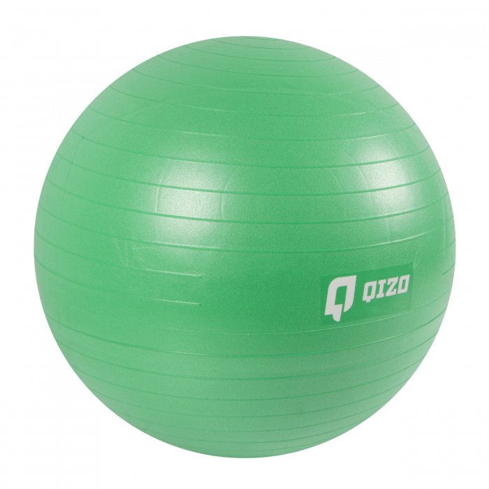 Minge pentru gimnastica/fitness, PVC, D 65 cm [0]
