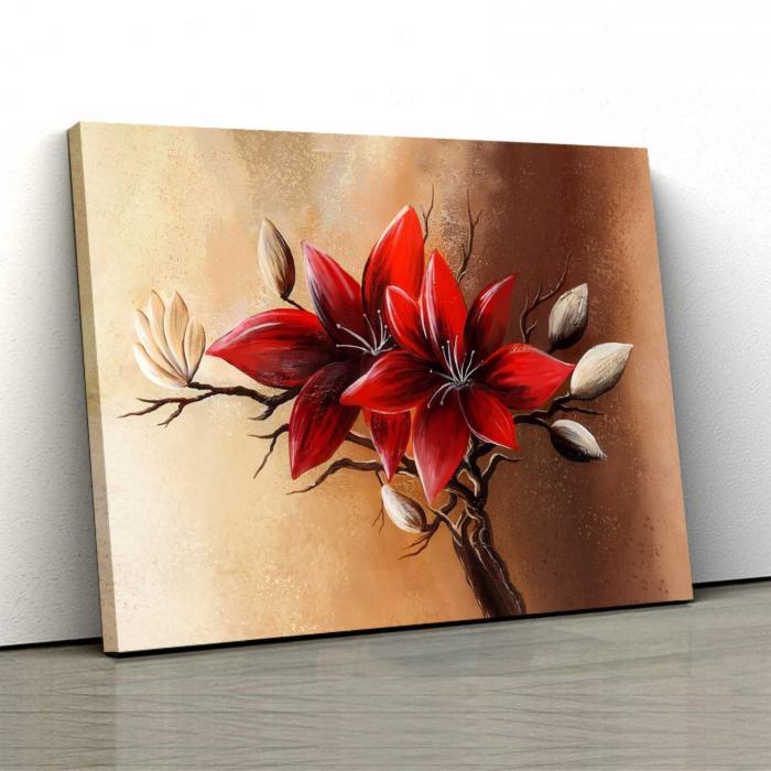 tablou-canvas-picturi-flori-moderne-mari [0]