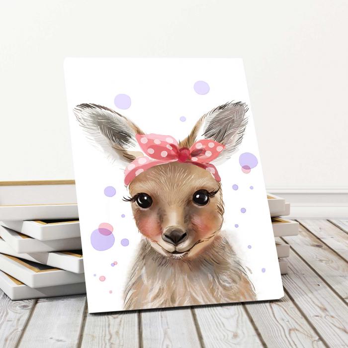 tablouri-pentru-copii-cadouri-sweety 0