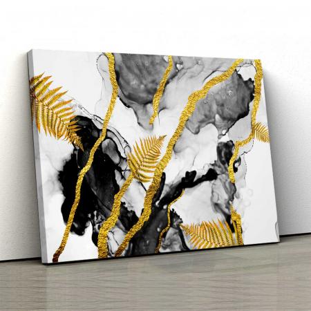 Tablou canvas minimalist modern [0]