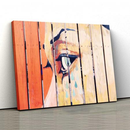Tablou Canvas - Art0