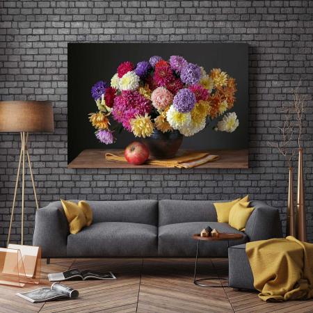 tablou-canvas-flori-de-primavara [2]