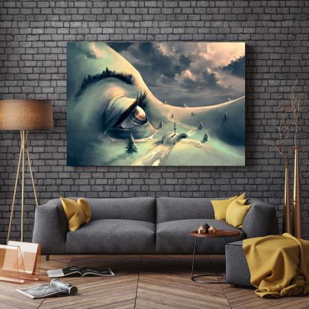 Tablou Canvas - Dream [2]