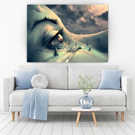 Tablou Canvas - Dream [1]