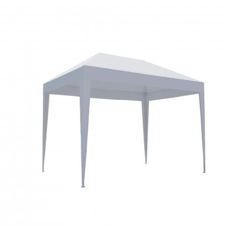 Pavilion Gradina Dreptunghiular [0]