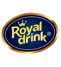 Royal Drink