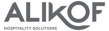 www.alikof.ro