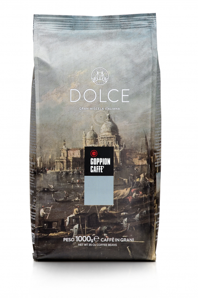 Dolce1000 [0]